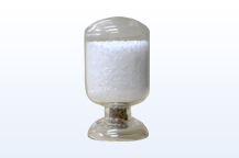 """Photo:""""AMTECLEAN A"""" Cleaning Agent for Injection Molding Machines"""