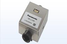 Photo:Ultrasonic Gas Flow Sensor GB-L1CM1