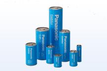 Photo:Ni-Cd Batteries (Cadnica)