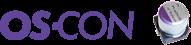 OS-CON