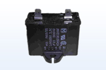 Film Capacitors (AC Motor Use)