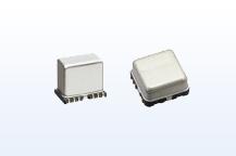 Photo:Gyro Sensors