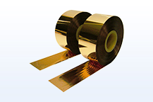 Photo:Electromagnetic Wave Shield Film