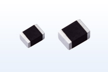 Photo:Multilayer type Power Inductors