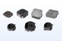 Power Inductors for Consumer