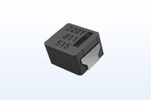 Power Inductors for Automotive application