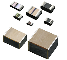 surface mounted film capacitor application guide industrial panasonic smd film capacitors image