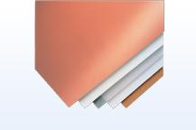 Photo:Glass Composite Circuit Board Materials