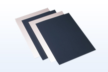 "Photo:IC Substrate Materials ""MEGTRON GX"" series"