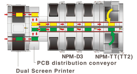 npm_d3_head06_e placement heads (npm d3) industrial devices & solutions panasonic  at bayanpartner.co