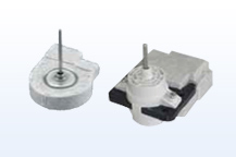 Photo:Motors for Refrigerator