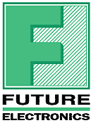 Future Electronics Inc. (Distribution) Pte Ltd