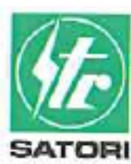 Satori Pinics (Thailand) Co., Ltd.