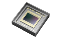 Photo:Image Sensors for Security, Industry and Medical Use