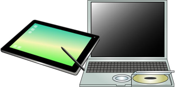 Laptop Battery Monitor : Battery monitoring ic semiconductors industrial