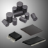 Photo:Semiconductor Packaging Encapsulation Materials for Automotive/Industrial equipment