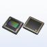 Photo:Image Sensors for Broadcasting and Digital Still Camera