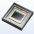 Photo:3D Sensing Solution (ToF)