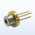 Photo:Red Laser Diodes