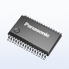 Photo:Brushed DC Motor Driver ICs