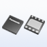 Photo:NFC Tag LSIs