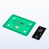 Photo:NFC Tag Modules