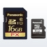 Photo:SD Memory Cards