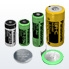 Photo:Industrial Batteries