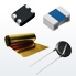 Photo:EMC Components, Circuit Protection