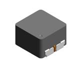 High Vibration Acceleration-resistant Power Choke Coil for Automotive (Metal core type) MC