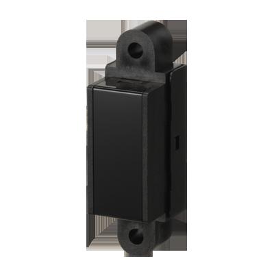 MA Motion Sensor  MA Motion sensor  Thin short type (V type)