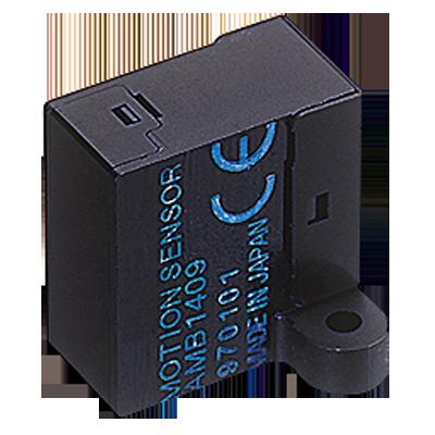 MA Motion Sensor  MA Motion sensor  Short type (H type)