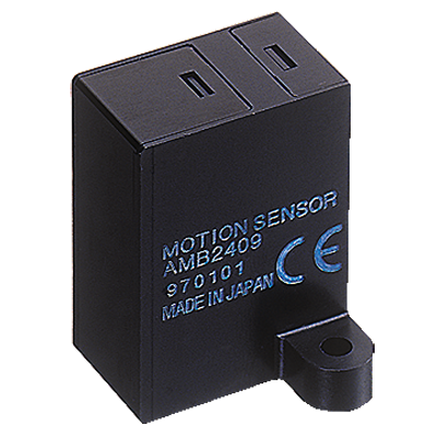 MA Motion Sensor  MA Motion sensor  Middle type (H type)