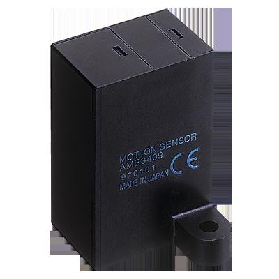 MA Motion Sensor  MA Motion sensor  Long type (H type)