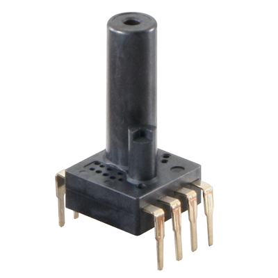 PS-A Pressure Sensors Low pressure type Pressure inlet hole length:15.6mm